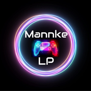 MannkeLP Logo