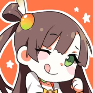 cure_mango
