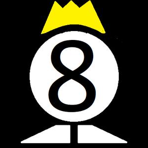 Tha8man8