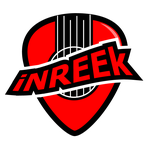 View stats for iNREEk