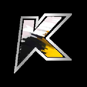 kalel393 Logo