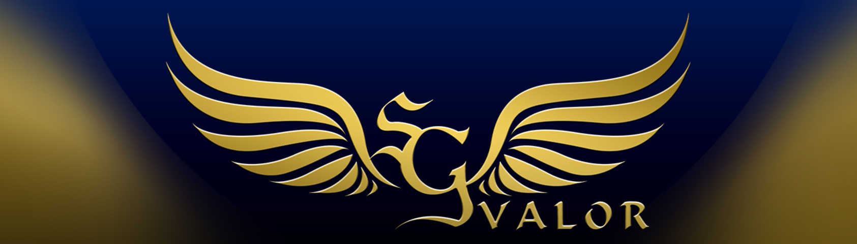 sgvalor