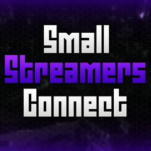 smallstreamersconnect