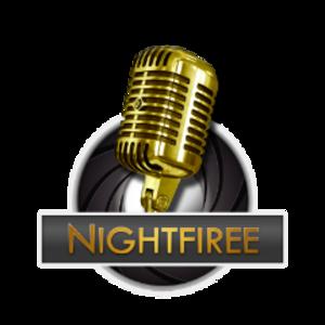 nightfiree