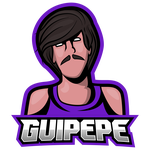 View stats for guipepe