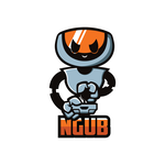 ngub_