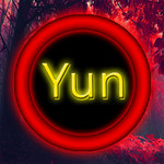 View stats for yunsuu