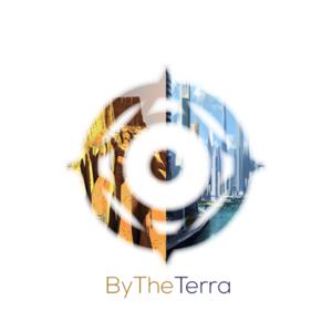 View ByTheTerra's Profile
