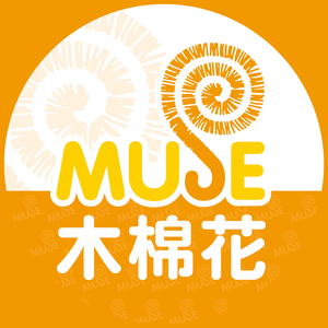 muse_tw