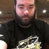 View BostonNerdism's Profile
