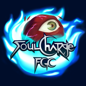 SoulChargeFGC