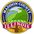 Avatar for madisoncountyil