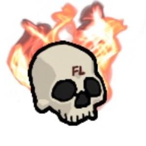 Fearlifta Logo