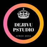 View stats for Dej8vu_PstUdiO