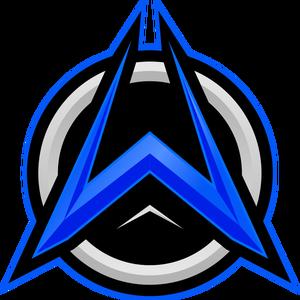 OinkieWan Logo