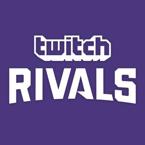 TwitchRivals