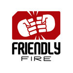 View stats for friendlyfirepl
