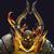 avatar for nebiros_from_sheogh