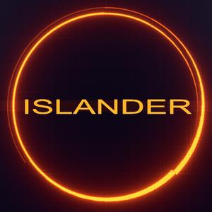Islander97