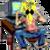 View geekychik86's Profile