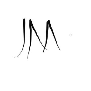 ultra_coming Logo