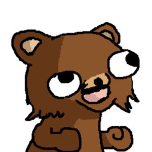 teddy522 Logo