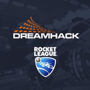 dreamhackrocketleague2