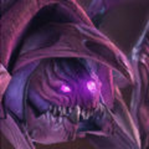 View Psychopathic_Roach's Profile