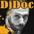 DjDocOfficial