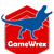 View GameWrex's Profile