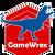 View GameWrex's Profile