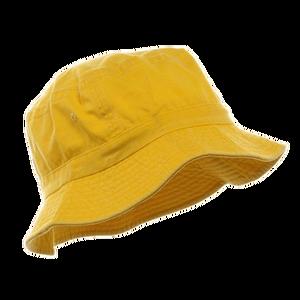 yellowhat Logo