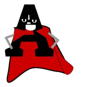 TheAmateurGuy1 Logo