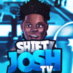 View stats for ShiftyJoshTv
