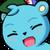 Voyboy's avatar