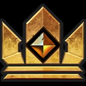 gwenterovich logo
