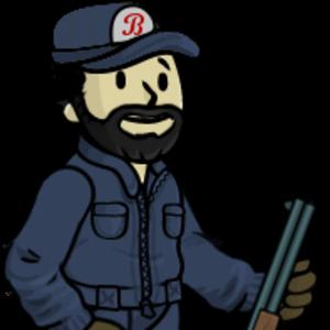 Captain_COOTS Logo