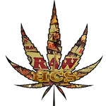 View stats for RawHCS