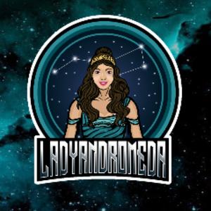 LadyAndromedaa
