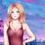 avatar for zucker_schnute_2018_