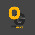 View stats for Onegaxx_