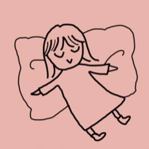 うちのねこ Logo