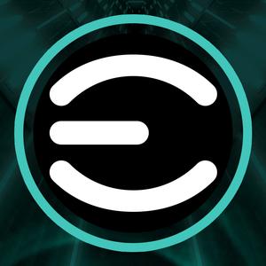 EVGA - Live Giveaway