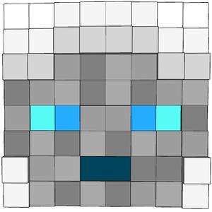 View ArterexiusGaming's Profile