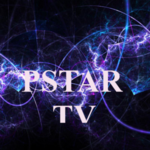 View stats for pstartv