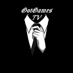 gotgames
