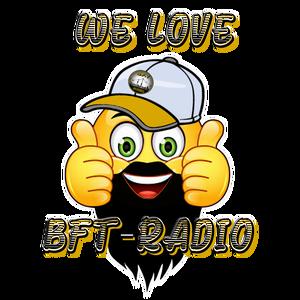 bft_radio