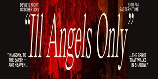 Profile banner for ill_angels_only