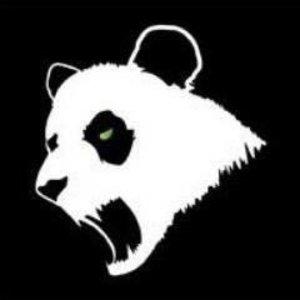 PandaGlobal