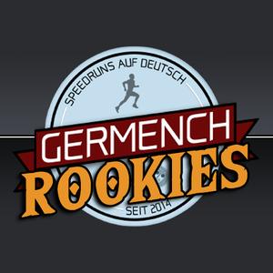 Germenchrookies